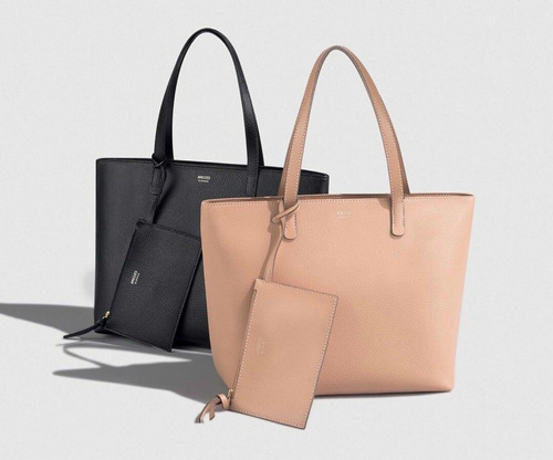 cfc8eced0 Bolsa Arezzo Shopping Bag. R$ 249.9