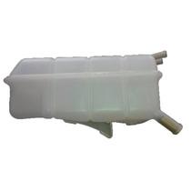 Reservatório De Água Do Radiador Omega 6cc 4.1 E 3.0 C20