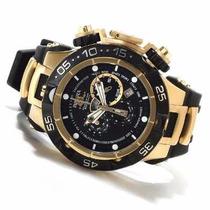 Relógio Invicta 12887 Subaqua Noma V