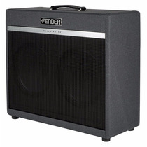 Caixa 2x12 Fender 226 8000 000 - Bassbreaker 212 + Frete