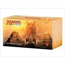 Deckbuilder's Toolkit De Amonkhet (português) Magic