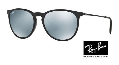 f88657b84 Óculos De Sol Ray-ban Erika Rb4171 Original 50%off