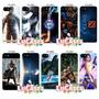 Capinha 3d Dark Souls Dota Game Samsung Galaxy S3/s4/s5/mini