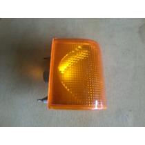 Lanterna Diantera Pisca Gm D20 93-96 Lado/dir. Cibie (valeo)