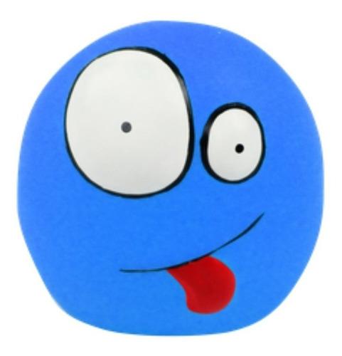 Brinquedo Engraçado Para Cachorro - 9,5 Cm Pawise