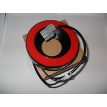 Bobina Do Compressor Do Ar Honda New Civic Exs/lxs07