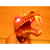 T-rex Pistola D
