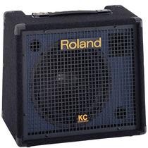 Cubo De Teclado Roland Kc150 - 013080