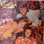 Vinil/lp - Bee Gees - Kitty Can - 1974