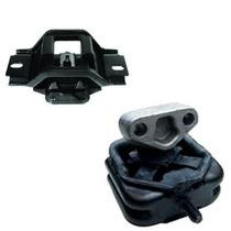 Calço Coxim Motor Direito Esquerdo Ecosport 2.0 - 1ª Linha