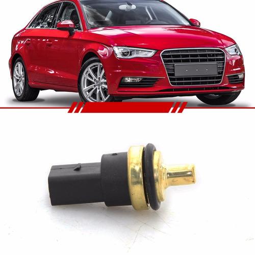 Sensor De Temperatura Audi A3 A4 2016 2015 2014 2013 A 2000