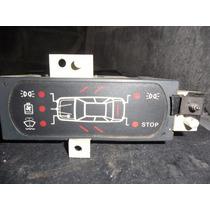 Check Control Do Painel Para Fiat Tempra 95 A 99