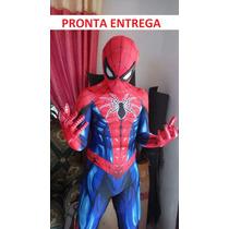Busca cosplay com os melhores preços do Brasil - CompraMais.net Brasil 9ffcb35b0b4