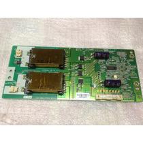 Placa Inverter Tv Lcd Philips 32pfl3403/78