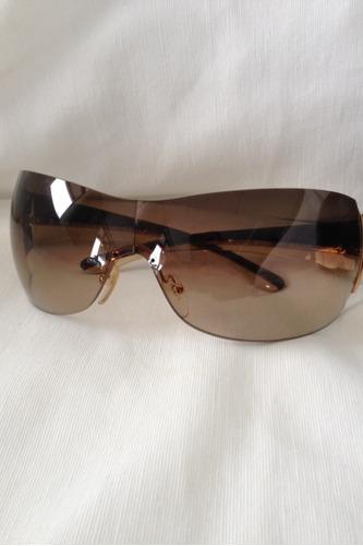 Óculos Sol 100 % Original Prada Importado. R  1650 ec8634c1d8