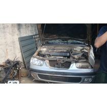 Acabamentos Hyundai Elantra