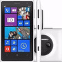 Nokia Lumia 1020 64gb Nacional 41mpx 4g Windows 8+frete Gts