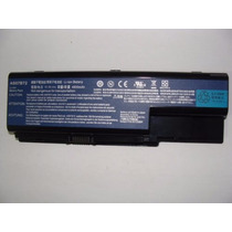 Bateria Acer Aspir 5315 7520 5720 5920 5520 As07b72