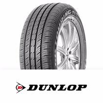Pneu Aro 13 Dunlop Sp Touring T1 175/70r13 82t + Nota Fiscal