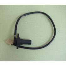 Sensor Velocidade Honda Cbr 600 01/06 Um Ano De Garantia