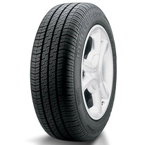 Pneu Aro 14 Pirelli P400 175/65r14 82t Fretegrátis