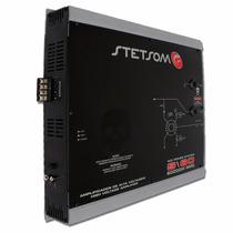 Módulo Amplificador Stetsom S60 60.000w Rms 1 Canal 1 Ohm Mo