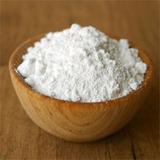 Bicarbonato De Sódio 1 Kg