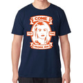 Camiseta Piper Chapman Orange is the new black