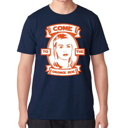Camiseta Piper Chapman Orange is the ...