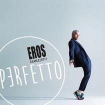 Cd Eros Ramazzotti - Perfetto (988950)