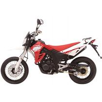 Balanceamento Dinâmico Roda Pneu Moto Kasinski Crz 150