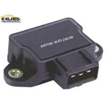 Sensor Posiçãoborboleta (tps) Asia Fiat Gm Peugeot Citroen