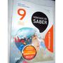 Vontade De Saber: Matemática 9º Ano  Manual Do  (sebo Amigo)