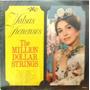 Valsas Vienenses (the Million Dollar Str Strauss Jr., Johan