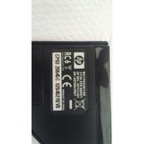 Controle Remoto Notebook Hp Dv600