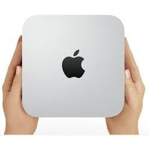 Computador Apple Mac Mini - I5 - 1.4ghz - 4gb - 500gb