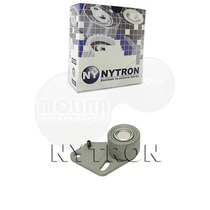Tensor Correia Dentada 7754 Nytron Ranger 1990-2013