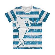 Camisa Carnaval - Malandro - Camiseta Portela 2015