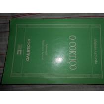 Livro O Cortiço - Aluísio Azevedo - Editora Objetivo Cered