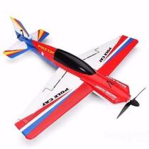 Avião Wltoys F939 Wltoys 4ch Rc Flier Brand New Completo