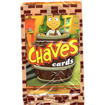 1000 Pacotes Cards Diversos