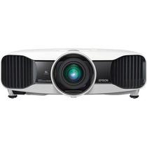 Projetor Epson 5030ub 2d/3d 1080p 3lcd Thx - 2 Óculos - Nfe