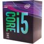 Processador Intel Core I5-8400 2.8ghz 9mb Lga1151 65w