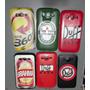 Capa Case Galaxy Granduos I9082 Grand Duos