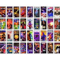 Jogos Para 3do Patch Muitos Titulos A Sua Escolha
