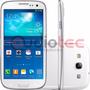 Smartphone Samsung Galaxy S3 I9300 Siii Nacional