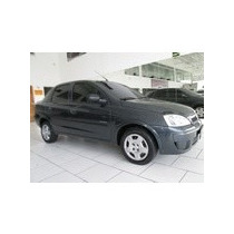 Gm Corsa Sedan Maxx 1.4
