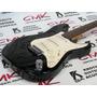 Guitarra Fender Squier Affinity (usada)   Instrum. Musical Original