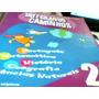 Integrando Caminhos  2º Serie Ensino Fundamental