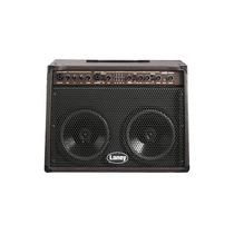 Amplificador Para Violão Laney 65w - La 65d
